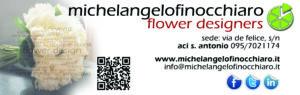 Michelangelo Finocchiaro